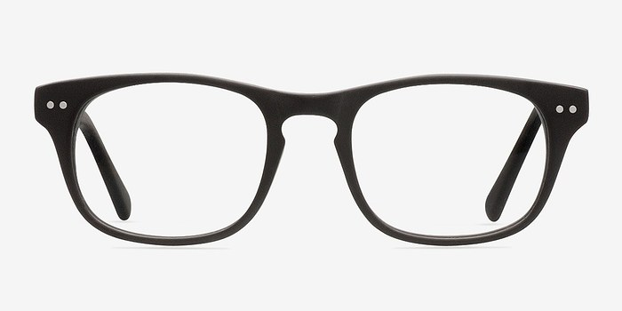 Coffee Carla -  Acetate Eyeglasses