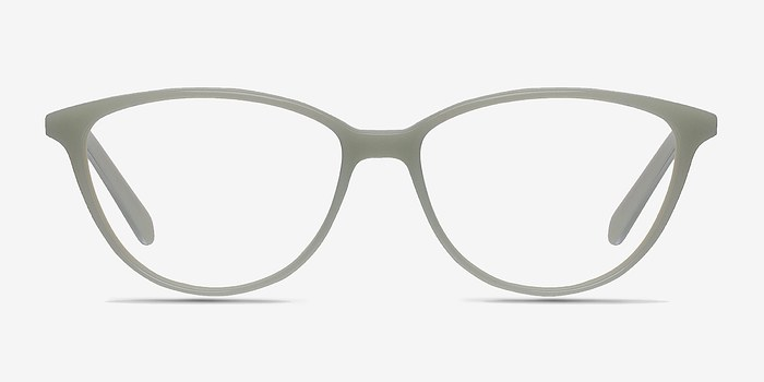 Green Coco -  Fashion Acetate Eyeglasses