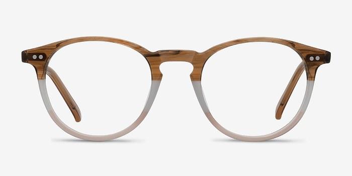 Neapolitan Kyoto -  Acetate Eyeglasses