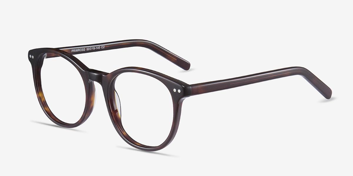 Apollo Brille Zurückgeben