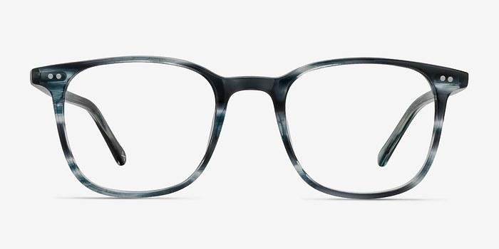 Ocean Tide Sequence -  Acetate Eyeglasses