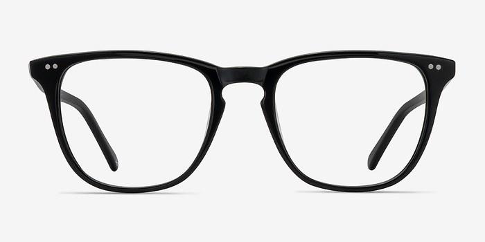 Jet Exposure -  Acetate Eyeglasses