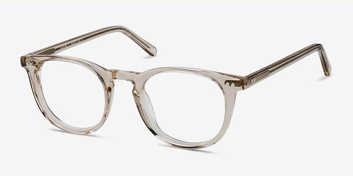 813bef20aac Eyebuydirect Eyeglasses Reviews