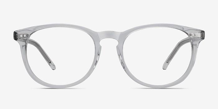 Translucent Aura -  Designer Acetate Eyeglasses