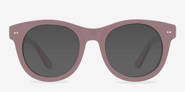 Pink Bikini -  Acetate Sunglasses