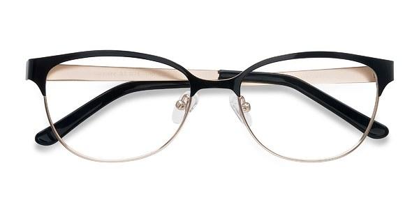 Browline eyeglass frames | Compare Prices at Nextag