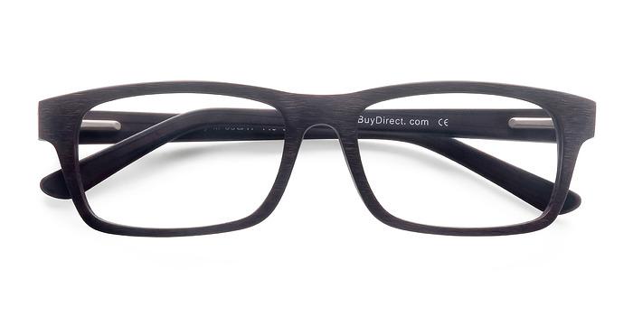 Coffee Emory -  Classic Eyeglasses