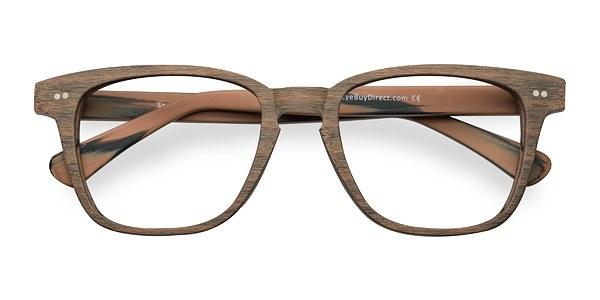 Prescription Eyeglasses | EyeBuyDirect