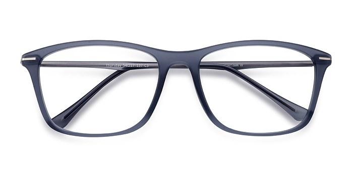 Gray Thursday -  Plastic Eyeglasses