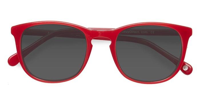 Red Audio -  Acetate Sunglasses