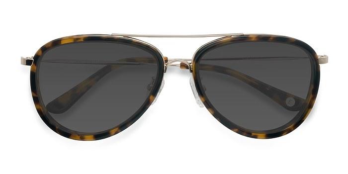 Duke sunglasses