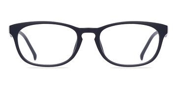 Navy Drums -  Plastic Eyeglasses
