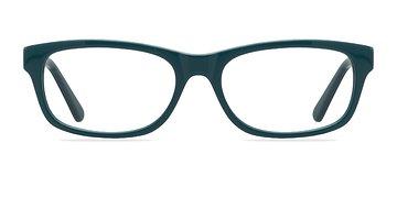 Green Presley -  Fashion Acetate Eyeglasses