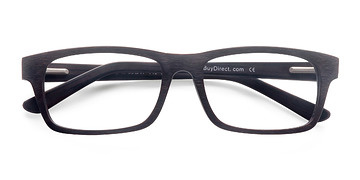 Coffee Emory M -  Classic Eyeglasses