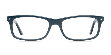 Green Mandi M -  Classic Acetate Eyeglasses