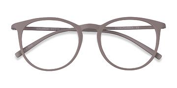 Faded Rose Dialogue -  Fashion Plastic Eyeglasses