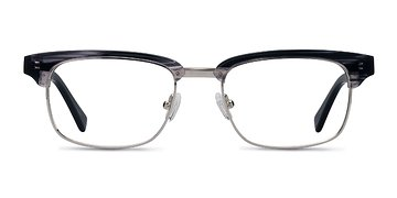Gray Levy -  Designer Acetate Eyeglasses