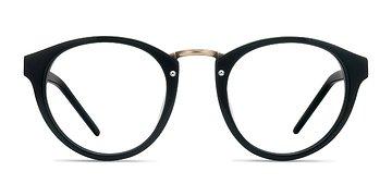 Black Rita -  Acetate Eyeglasses