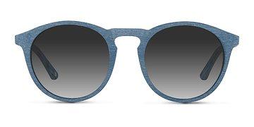 Blue Air -  Sunglasses
