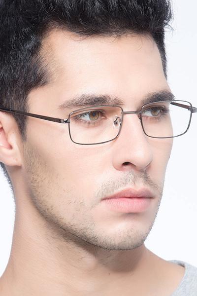 Philadelphia - men model image