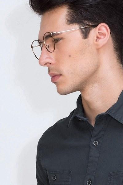 Daydream - men model image