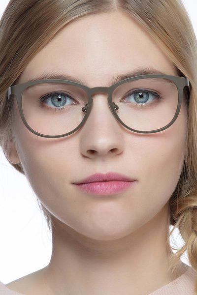 Neta - men model image