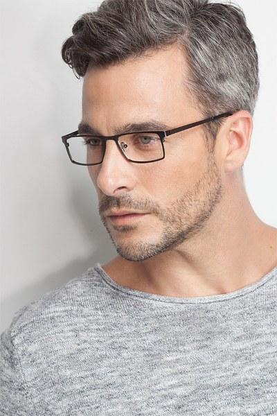 Cristian - men model image