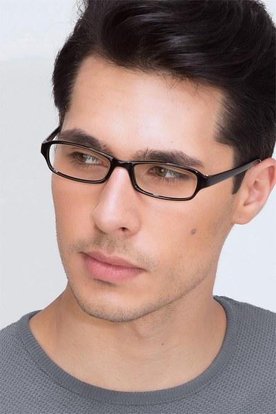 Adept - men model image