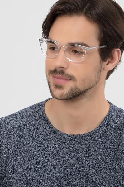 Clear Glasses Frames For Men - The Best Frames Of 2018