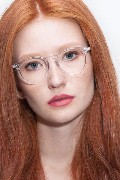 4eba54145e Eyebuydirect - valentines day eyeglass frames    blog eyebuydirect