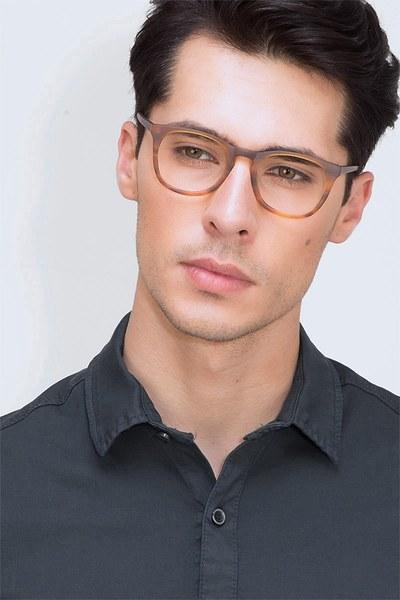 Providence - men model image