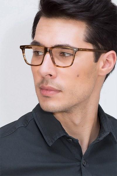 Default - men model image