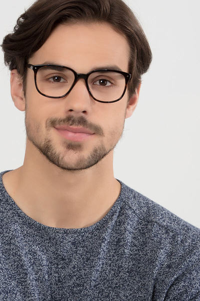 Lisbon - men model image