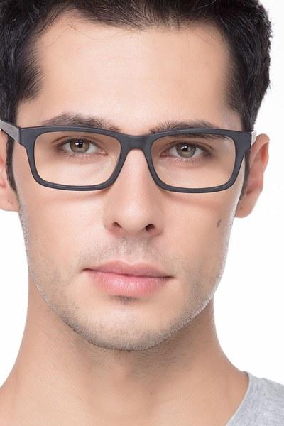 Emory - men model image