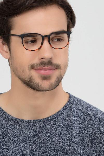 Cheer - men model image
