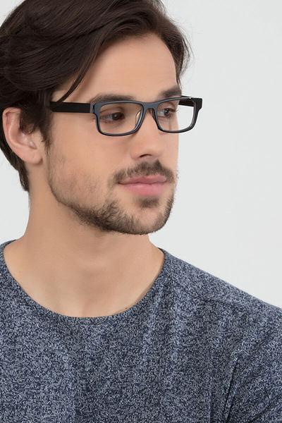 Aidan - men model image