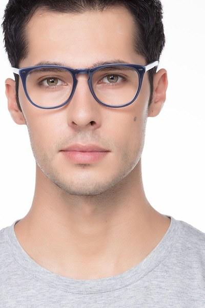 Divina - men model image