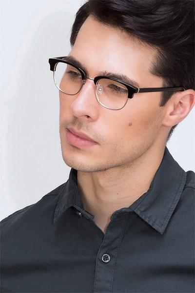 Bansai - men model image