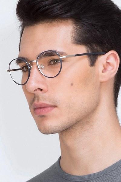 Anywhere - men model image