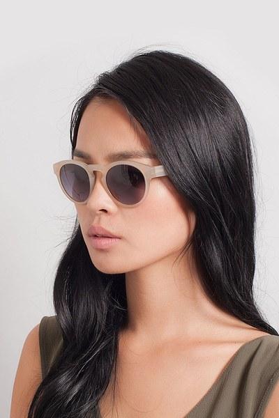 Penelope - men model image